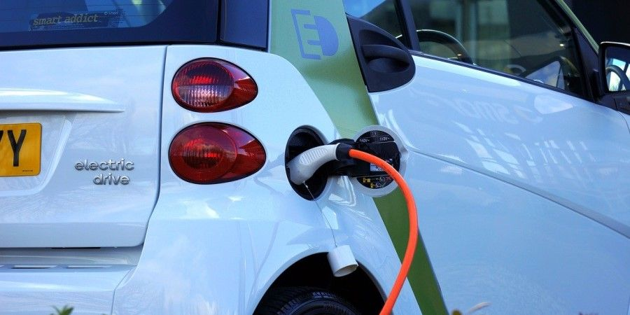 vehículo-electrico-ventajas