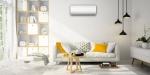 Nuevo aire acondicionado split doméstico Midea Xtreme Save