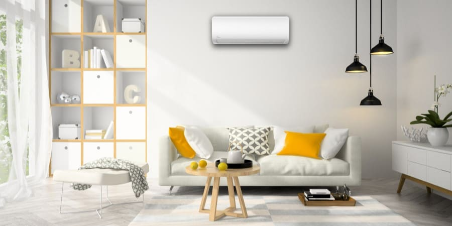 aire-acondicionado-split-domestico-xtreme