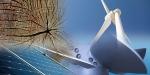 Subvenciones y ayudas para autoconsumo, biomasa, geotermia y renovables marinas 2020 en el País Vasco