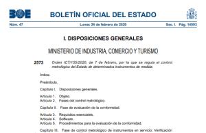 BO·-2573-2020-instrumentos-medida