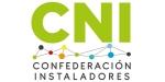 Nueva imagen de CNI Instaladores