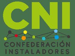 cni-logo-2020