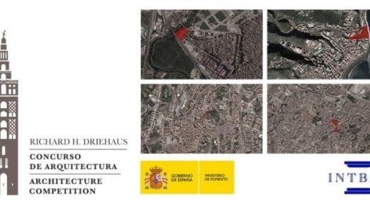 Concurso de Arquitectura Richard H. Driehaus: abierto el plazo para presentación de propuestas