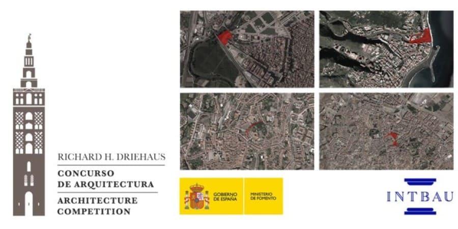 Concurso-arquitectura-driehaus