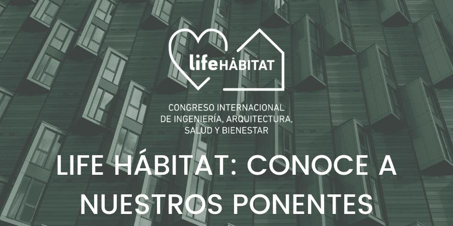 congreso-life-habitat-reune-expertos-internacionales