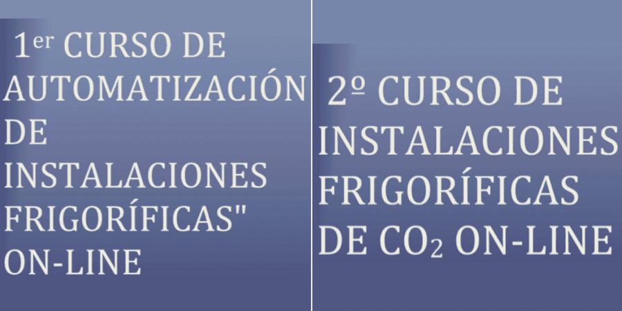 cursos-online-instalaciones-frigorificas-aefyt