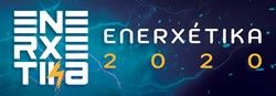 enerxetika-2020