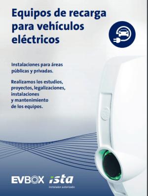 equipos-recarga-vehiculo-electrico-ista