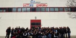Gia-group-convencion