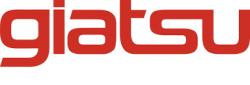 giatsu-logo