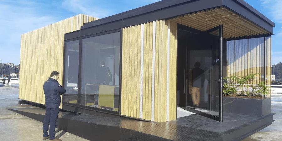 habitacion-futuro-room-2030