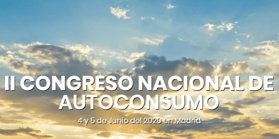 ii-congreso-nacional-autoconsumo