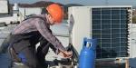 'Kilovatios de negocio' el plan de impulso a empresas instaladoras de FENAGE