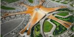 Jaga Climate Designers equipa la terminal del aeropuerto más grande del mundo