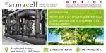 Jornada técnica de Armacell y AEDICI sobre aislamiento de instalaciones