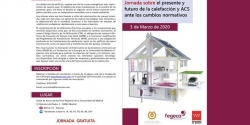 jornada-calefaccion-acs-cambios-normativos-fenercom