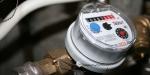 Nueva normativa en instrumentos de medida - Orden ICT/155/2020