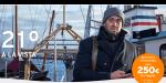 Promoción: Hasta 250 € al comprar una caldera Vaillant