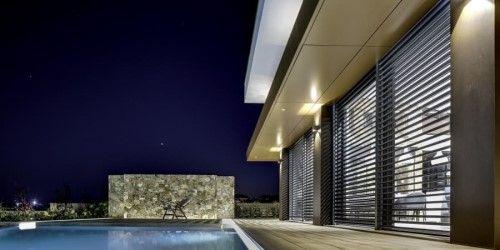 proteccion-solar-viviendas-griesser-metalunic