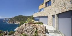 proteccion-solar-viviendas-griesser-solozipii