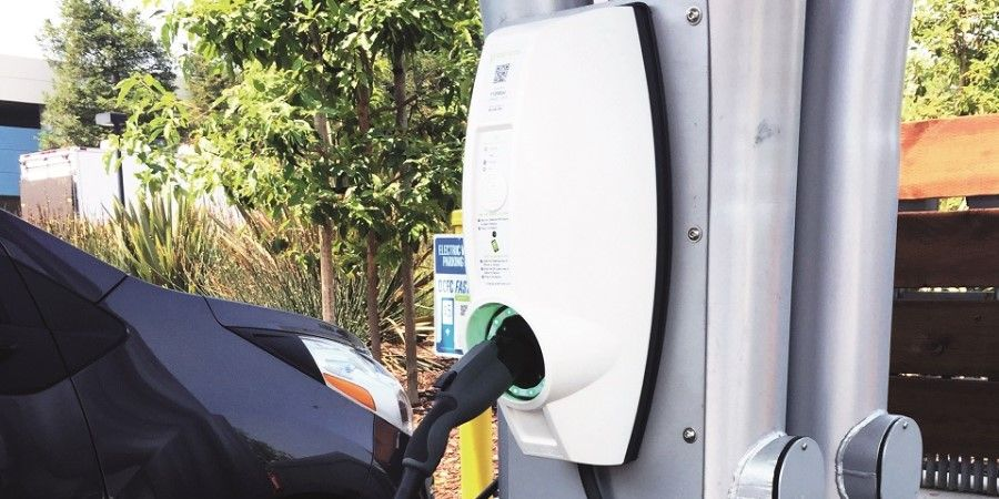 puntos-recarga-vehiculos-electricos-ista