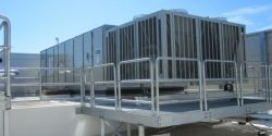 rooftop-reglamento-ecodiseno