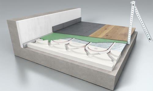 seccion-suelo-radiante-climacomfort