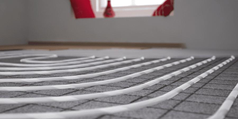 suelo-radiante-multitubo-ais-klima