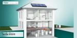 Tarifa de precios Vaillant 2020 con nuevos modelos de bomba de calor