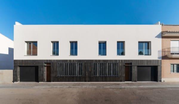 viviendas-eficientes-biosaludables-1