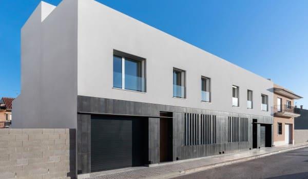 viviendas-eficientes-biosaludables-2