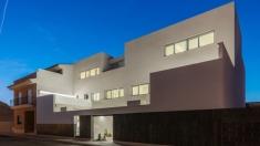viviendas-eficientes-biosaludables