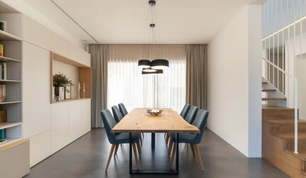viviendas-eficientes-biosaludables-3