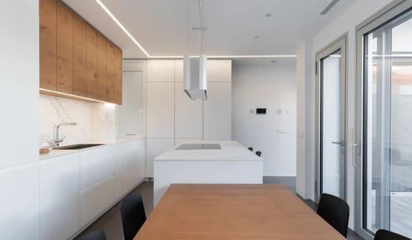 viviendas-eficientes-biosaludables-4
