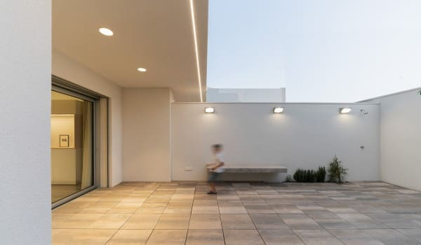 viviendas-eficientes-biosaludables-6