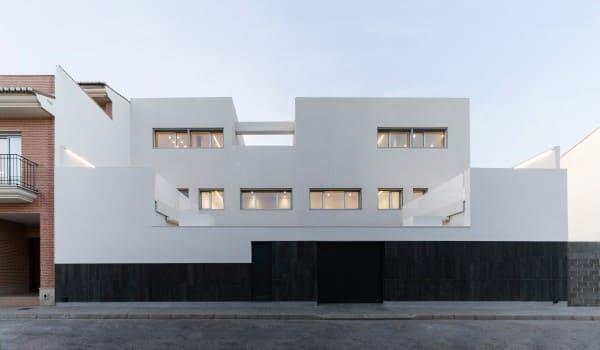 viviendas-eficientes-biosaludables-7