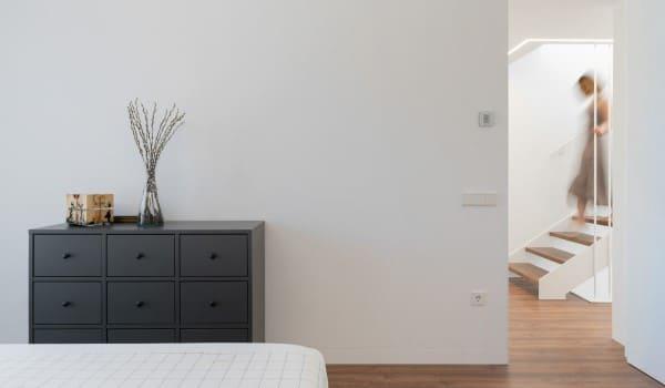 viviendas-eficientes-biosaludables-8