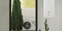 aerotermia-aquarea-panasonic-serie-j