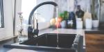 Ahorrar agua; 5 soluciones para reducir el consumo en nuestras instalaciones