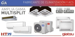 aire-acondicionado-multisplit-htw-giatsu
