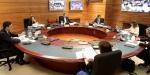 Aprobado Real Decreto 10/2020 donde se regulan actividades esenciales