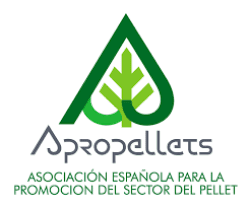 apropellets-logo