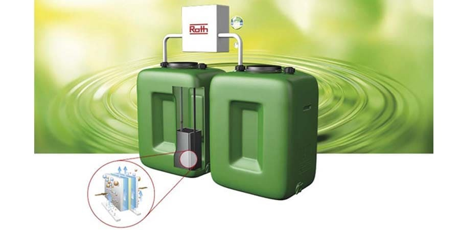 Aquaerve-reutilizacion-aguas-grises