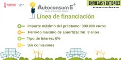 ayudas-para-autoconsumo-electrico-empresas