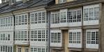 Subvenciones y ayudas para la reforma y rehabilitación de viviendas en Galicia 2020