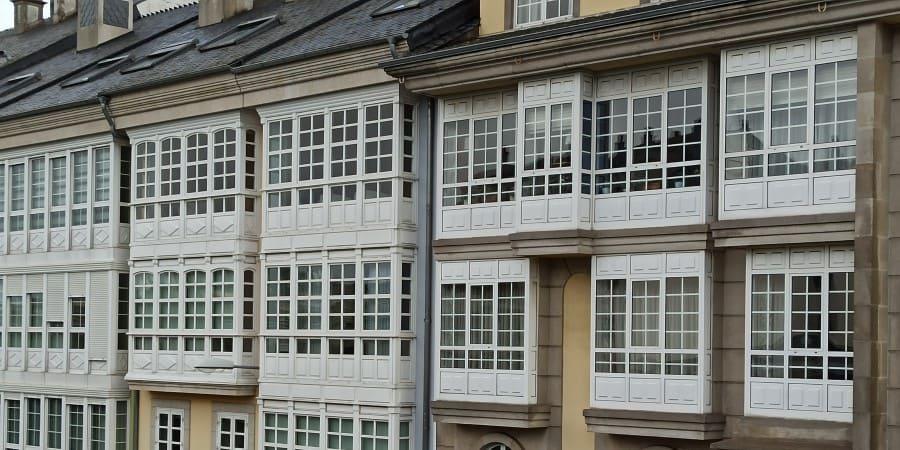 ayudas-subvenciones-rehabilitacion-viviendas-galicia