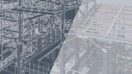 Desarrolla tus proyectos con la librería BIM de Multitubo