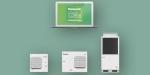 Calculadora online CO2 Refrigeration Designer para refrigeración industrial