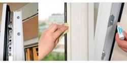 como-limpiar-ventanas-pvc